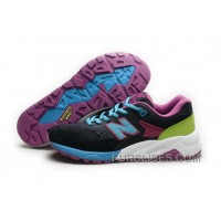 Mens New Balance Shoes 580 M008 Christmas Deals