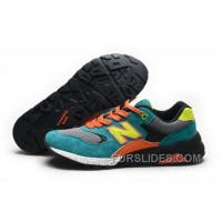 Mens New Balance Shoes 580 M010 Lastest