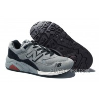 Mens New Balance Shoes 580 M013 Online