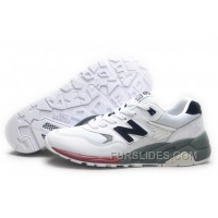 Mens New Balance Shoes 580 M015 Free Shipping