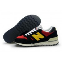 Mens New Balance Shoes 670 M002 Free Shipping