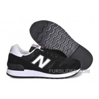 Mens New Balance Shoes 670 M003 For Sale