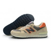 Mens New Balance Shoes 670 M005 Free Shipping