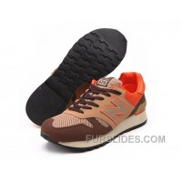 Mens New Balance Shoes 670 M008 Super Deals