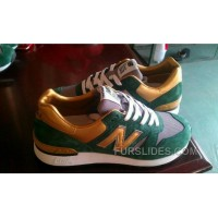 New Balance 670 Men Green Cheap To Buy