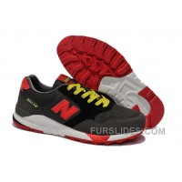 Mens New Balance Shoes 850 M001 Discount