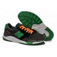 Mens New Balance Shoes 850 M003 Cheap To Buy