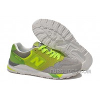 Mens New Balance Shoes 850 M004 Free Shipping