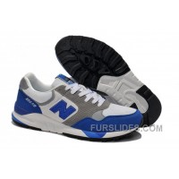 Mens New Balance Shoes 850 M005 Authentic