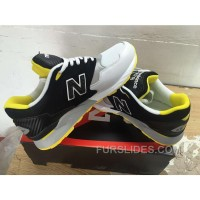 New Balance 878 Men Balck White Cheap To Buy