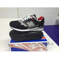New Balance 878 Men Black Online