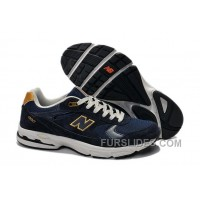 Mens New Balance Shoes 880 M001 For Sale