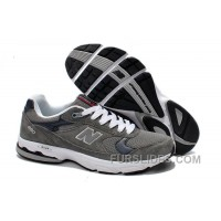 Mens New Balance Shoes 880 M002 Cheap To Buy
