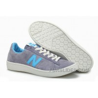 Mens New Balance Shoes 891 M001 Discount