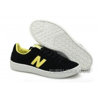Mens New Balance Shoes 891 M002 Free Shipping