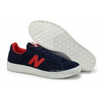 Mens New Balance Shoes 891 M003 Super Deals
