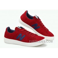 Mens New Balance Shoes 891 M004 Top Deals