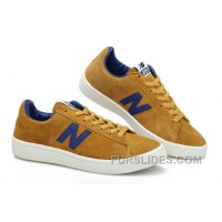 Mens New Balance Shoes 891 M005 Online