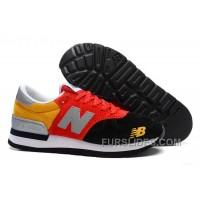 Mens New Balance Shoes 990 M003 Discount