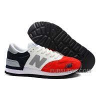 Mens New Balance Shoes 990 M004 Cheap To Buy