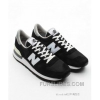 Mens New Balance Shoes 990 M005 Top Deals