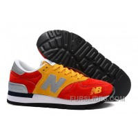 Mens New Balance Shoes 990 M006 Top Deals