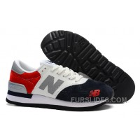 Mens New Balance Shoes 990 M008 Christmas Deals