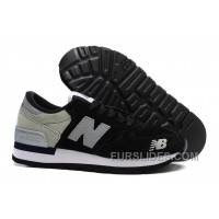 Mens New Balance Shoes 990 M009 Cheap To Buy