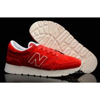 Mens New Balance Shoes 990 M011 Christmas Deals