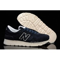 Mens New Balance Shoes 990 M013 Top Deals