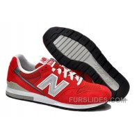 Mens New Balance Shoes 996 M004 Top Deals