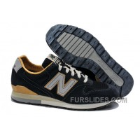 Mens New Balance Shoes 996 M006 Cheap To Buy