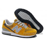 Mens New Balance Shoes 996 M007 Super Deals