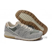Mens New Balance Shoes 996 M008 Super Deals