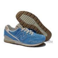 Mens New Balance Shoes 996 M009 Top Deals