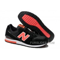 Mens New Balance Shoes 996 M011 Top Deals