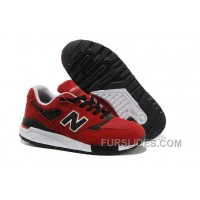 Mens New Balance Shoes 998 M001 Super Deals
