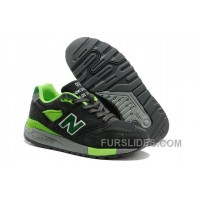 Mens New Balance Shoes 998 M005 Lastest