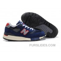 Mens New Balance Shoes 998 M006 Lastest