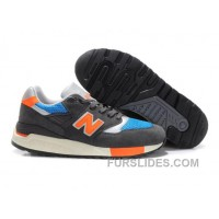 Mens New Balance Shoes 998 M007 Cheap To Buy