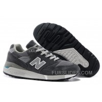 Mens New Balance Shoes 998 M008 Top Deals