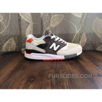 Discount New Balance 998 Men Beige Grey ZSZfhxN