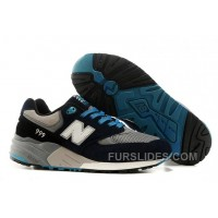 Mens New Balance Shoes 999 M005 Discount