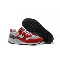 Mens New Balance Shoes 999 M006 Authentic