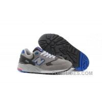 Mens New Balance Shoes 999 M007 Discount