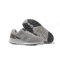 Mens New Balance Shoes 999 M009 Discount