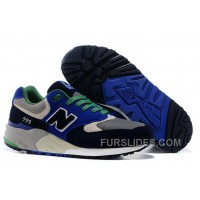 Mens New Balance Shoes 999 M011 Lastest