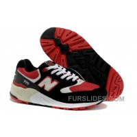 Mens New Balance Shoes 999 M012 Super Deals