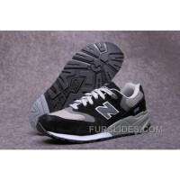Cheap To Buy New Balance 999 Men Black M6jDi2