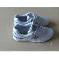 Authentic New Balance 999 Men White WjBQm